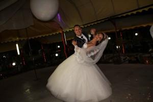 Cursuri de dans pentru miri in Ploiesti