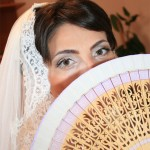 Cand nu se fac nunti in 2012
