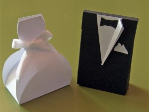 Marturii nunti Ploiesti