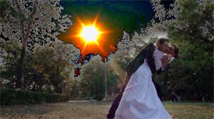 Filmari nunti Ploiesti 2013