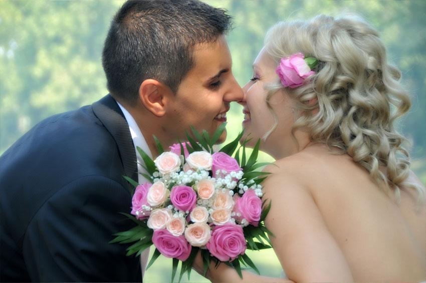 Preturi fotograf nunta Ploiesti