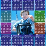 Calendare 2014